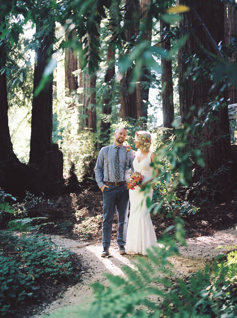 redwoods big sur film elopement photographers ©2016abigailbobophotography-70.jpg