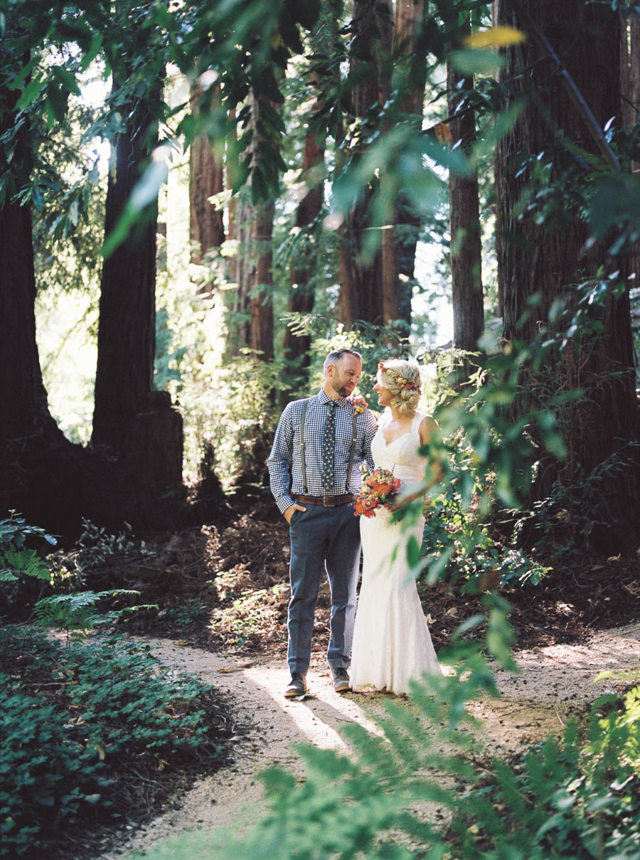 redwoods big sur film elopement photographers ©2016abigailbobophotography-71.jpg