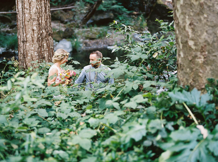redwoods big sur film elopement photographers ©2016abigailbobophotography-73.jpg