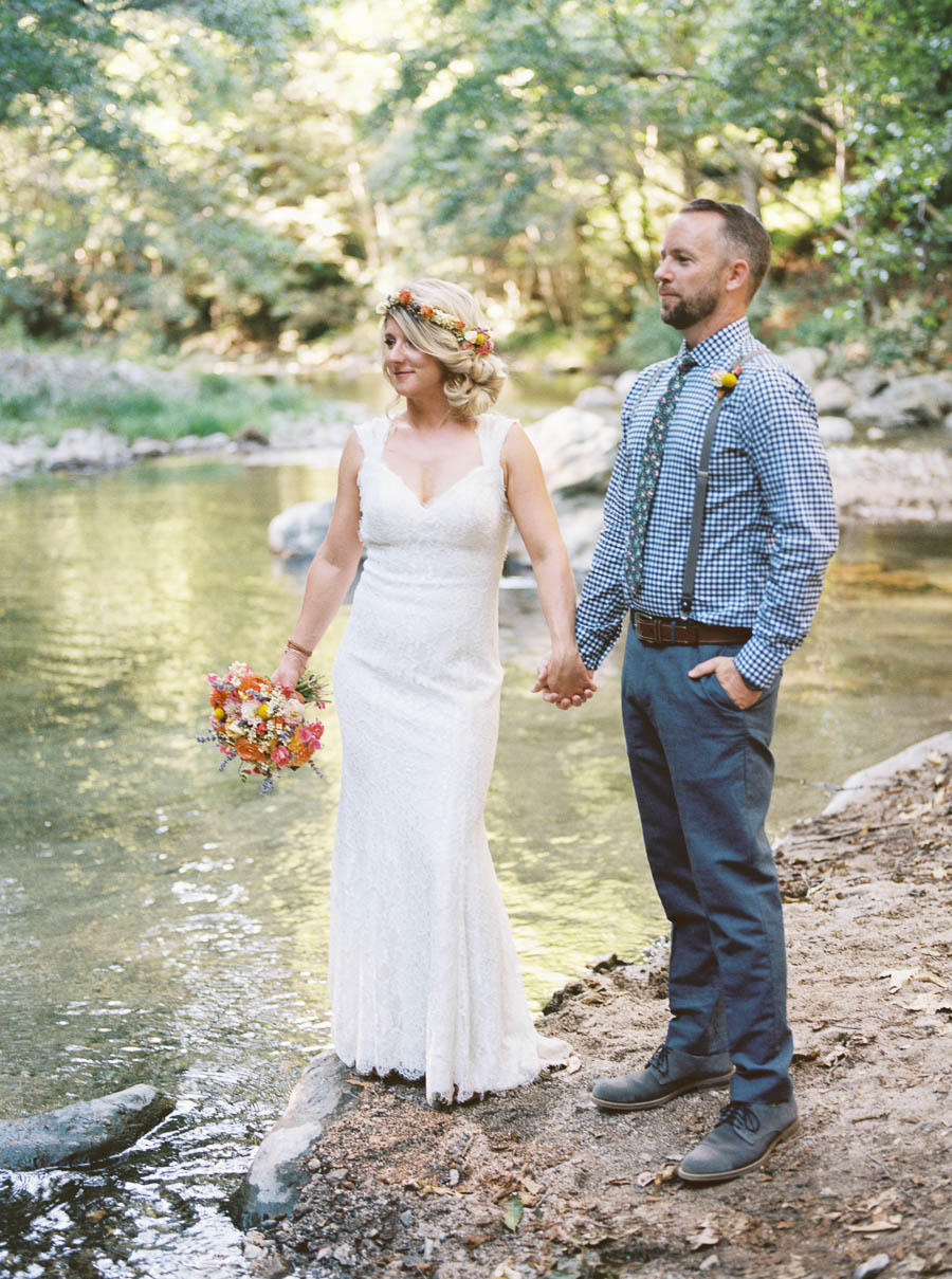 redwoods big sur film elopement photographers ©2016abigailbobophotography-76.jpg