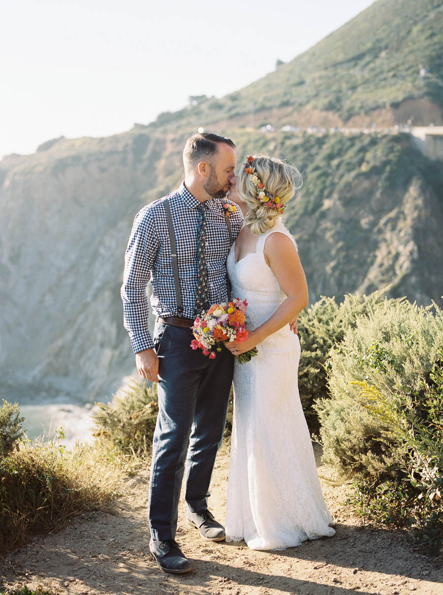 redwoods big sur film elopement photographers ©2016abigailbobophotography-83.jpg