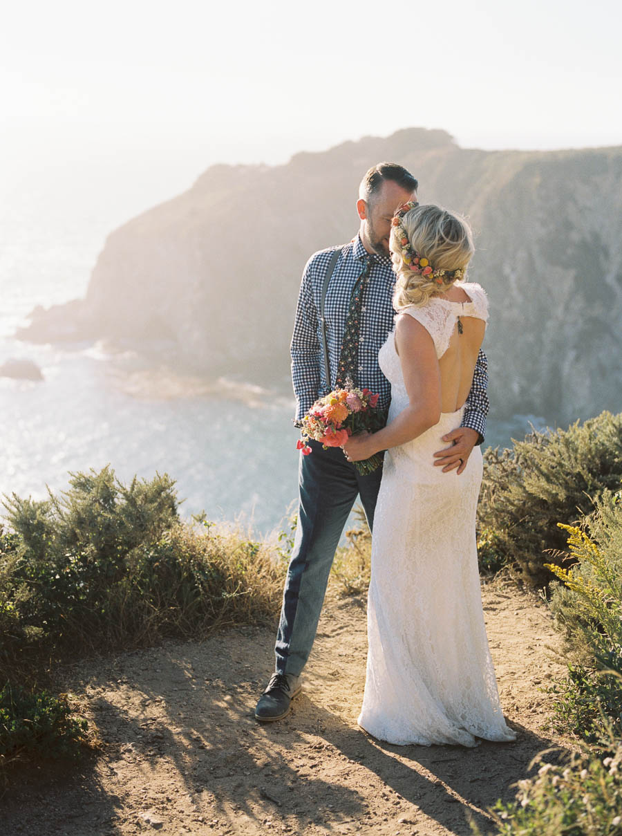 redwoods big sur film elopement photographers ©2016abigailbobophotography-84.jpg