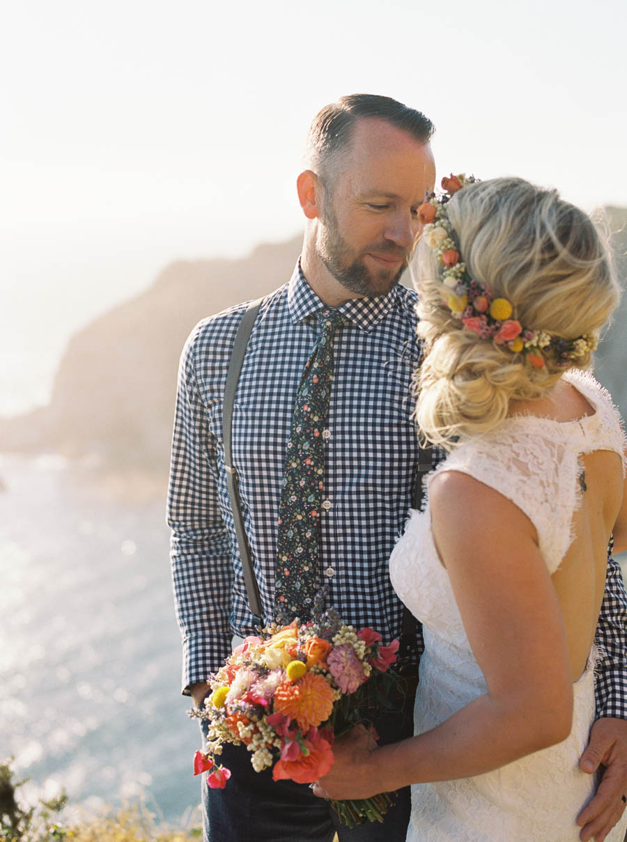 redwoods big sur film elopement photographers ©2016abigailbobophotography-86.jpg
