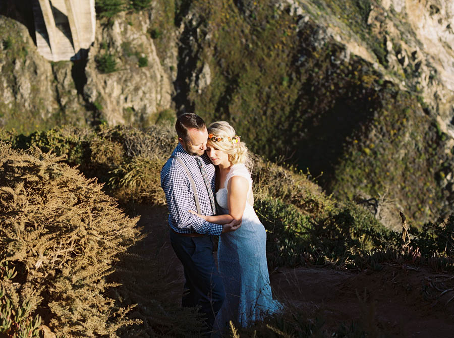 redwoods big sur film elopement photographers ©2016abigailbobophotography-91.jpg