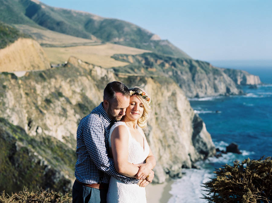 redwoods big sur film elopement photographers ©2016abigailbobophotography-94.jpg
