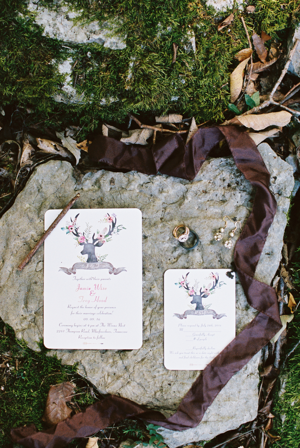 jamie+trey_wrens nest film wedding photographers natural light ©2016abigailbobophotography-9.jpg