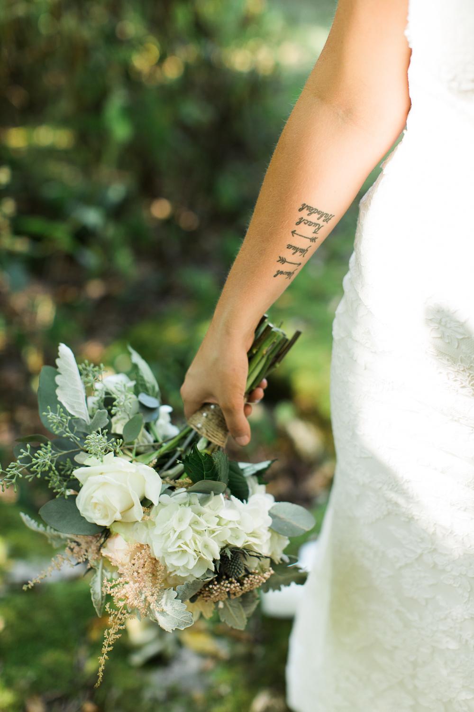 jamie+trey_wrens nest film wedding photographers natural light ©2016abigailbobophotography-13.jpg
