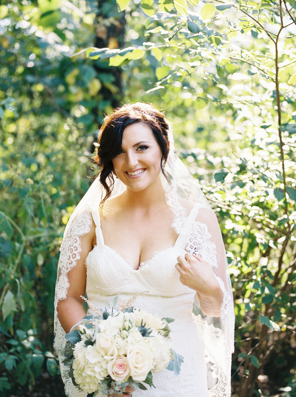 jamie+trey_wrens nest film wedding photographers natural light ©2016abigailbobophotography-14.jpg