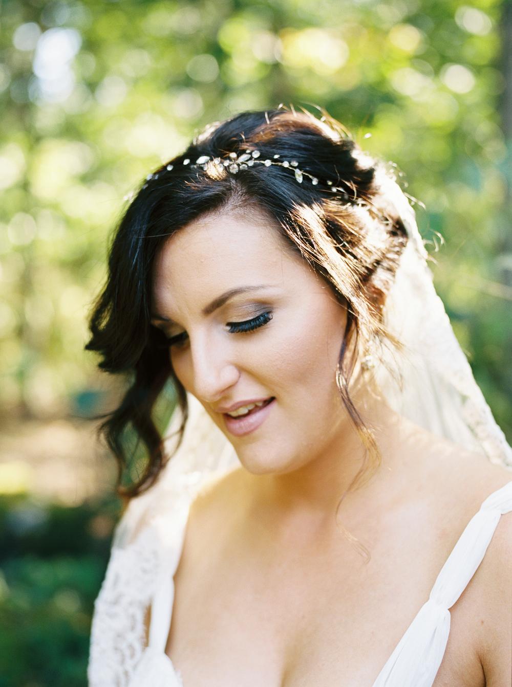 jamie+trey_wrens nest film wedding photographers natural light ©2016abigailbobophotography-15.jpg