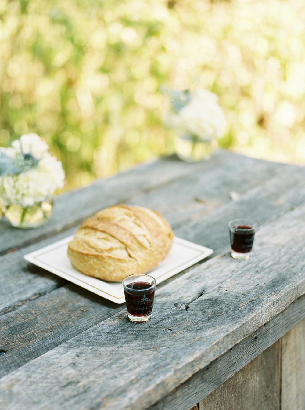 jamie+trey_wrens nest film wedding photographers natural light ©2016abigailbobophotography-18.jpg