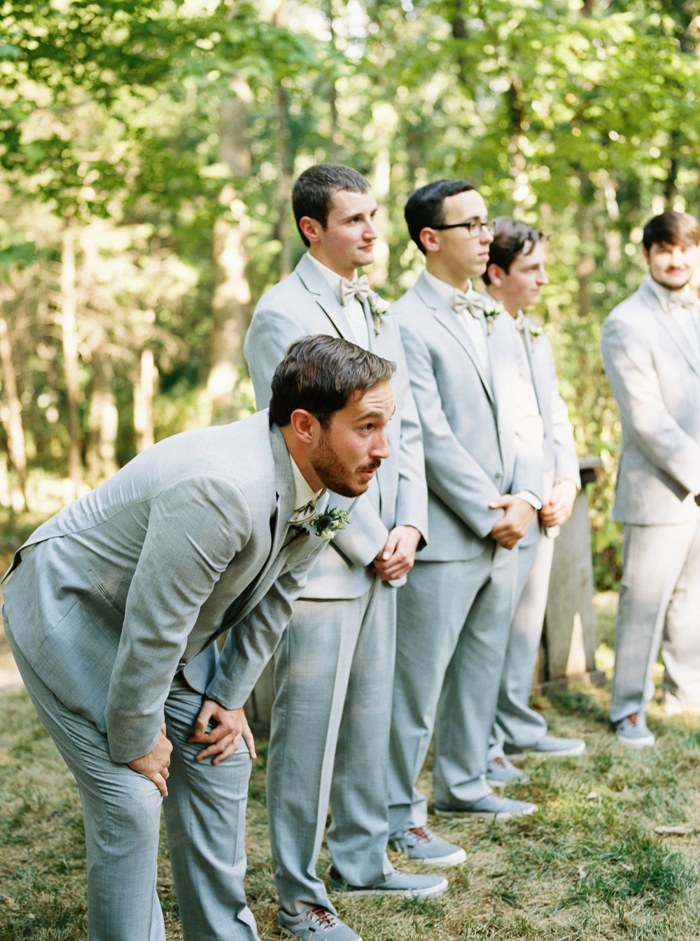 jamie+trey_wrens nest film wedding photographers natural light ©2016abigailbobophotography-20.jpg