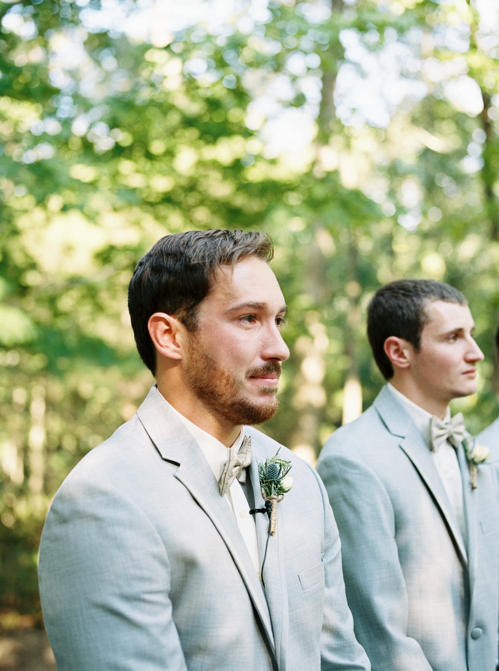 jamie+trey_wrens nest film wedding photographers natural light ©2016abigailbobophotography-21.jpg