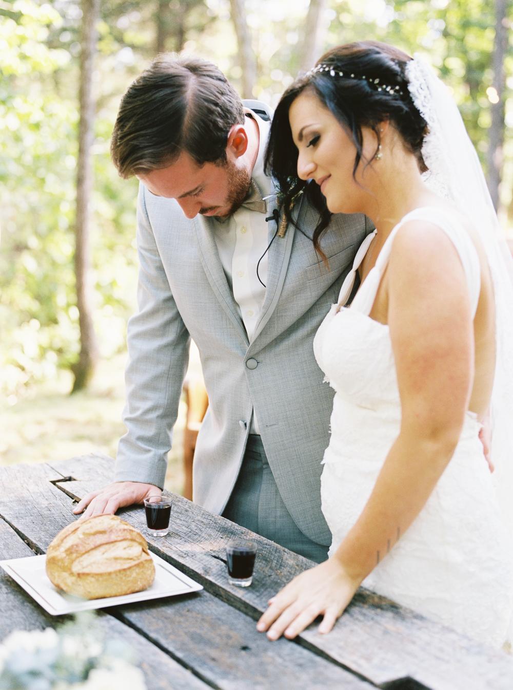 jamie+trey_wrens nest film wedding photographers natural light ©2016abigailbobophotography-24.jpg