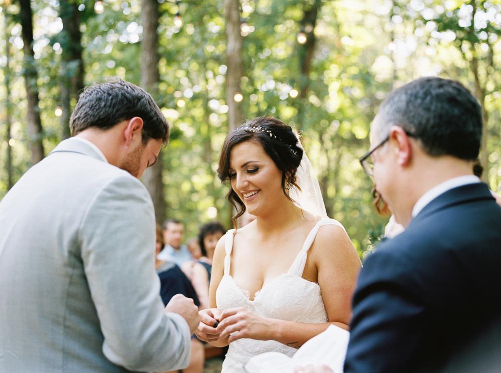 jamie+trey_wrens nest film wedding photographers natural light ©2016abigailbobophotography-28.jpg