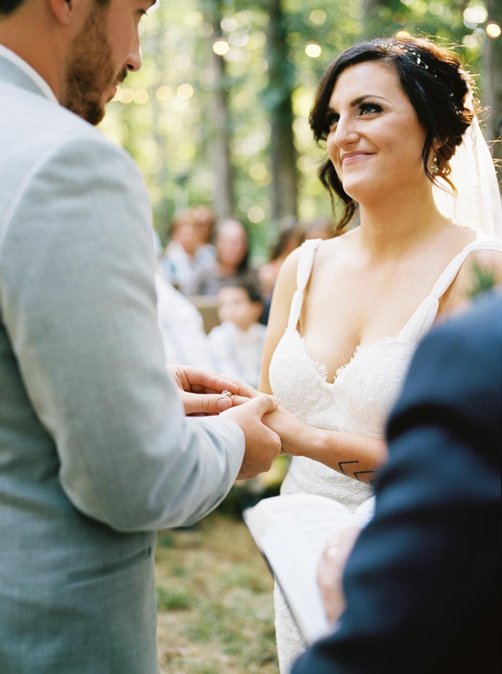 jamie+trey_wrens nest film wedding photographers natural light ©2016abigailbobophotography-29.jpg