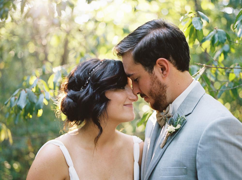 jamie+trey_wrens nest film wedding photographers natural light ©2016abigailbobophotography-34.jpg