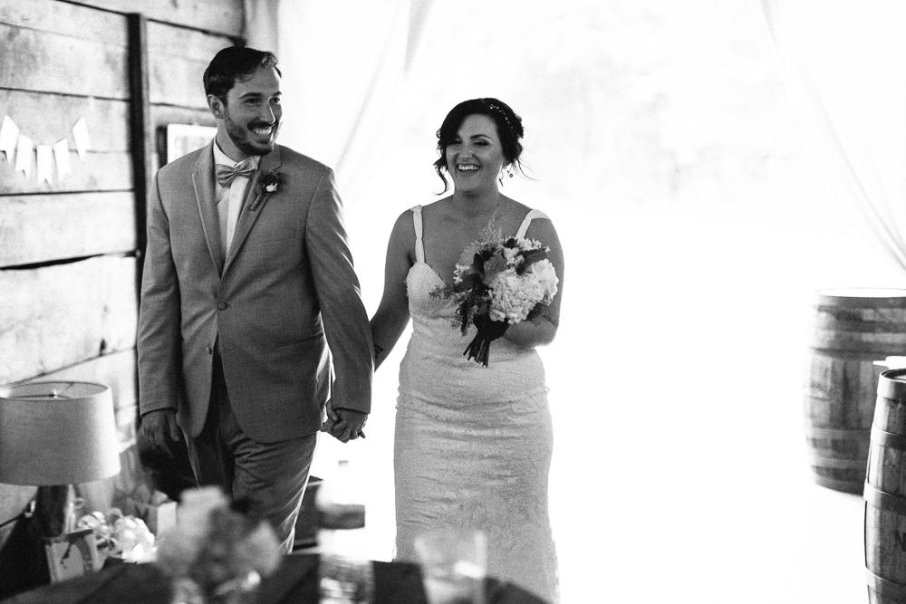 jamie+trey_wrens nest film wedding photographers natural light ©2016abigailbobophotography-35.jpg