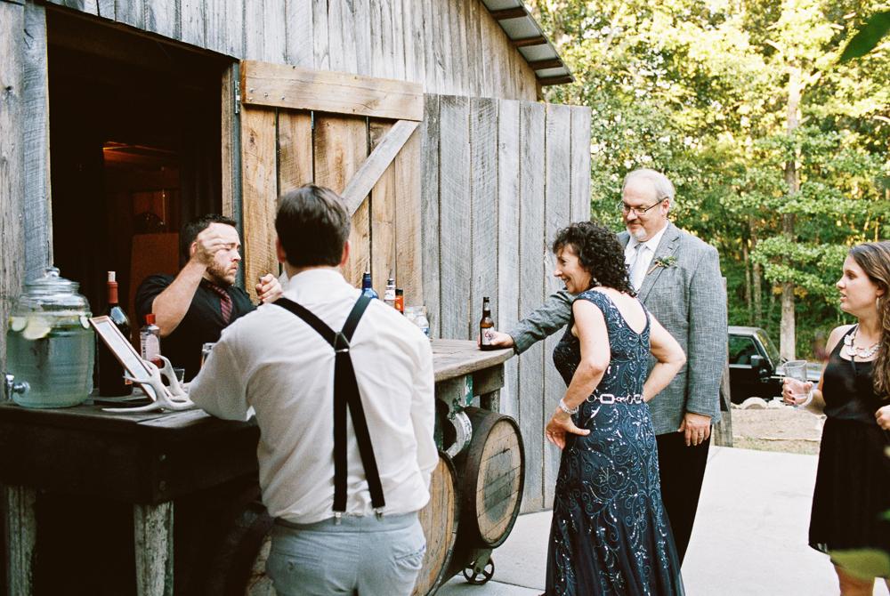 jamie+trey_wrens nest film wedding photographers natural light ©2016abigailbobophotography-38.jpg
