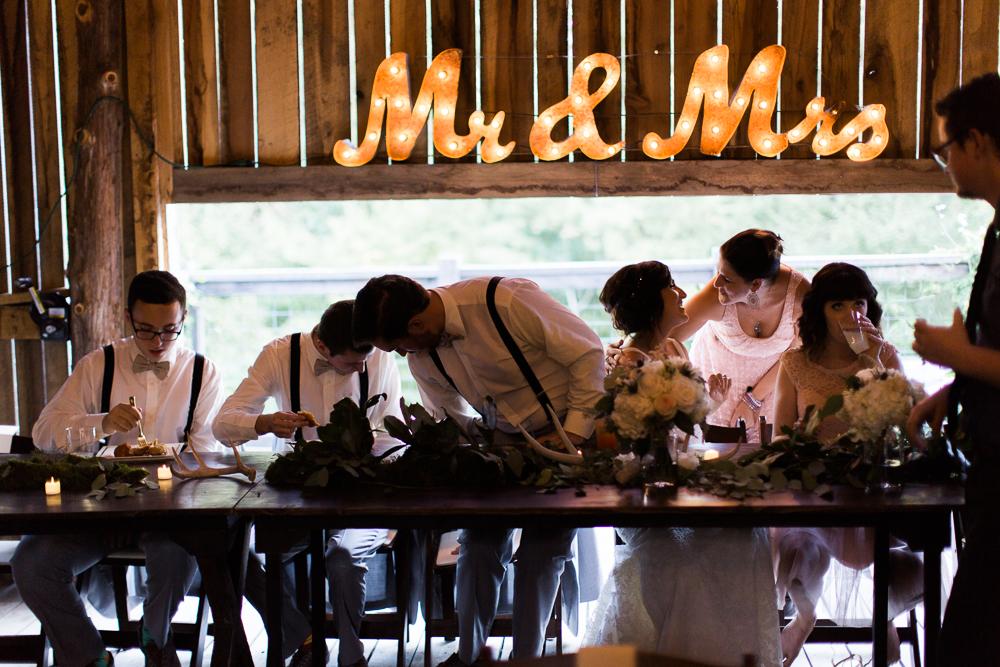 jamie+trey_wrens nest film wedding photographers natural light ©2016abigailbobophotography-39.jpg