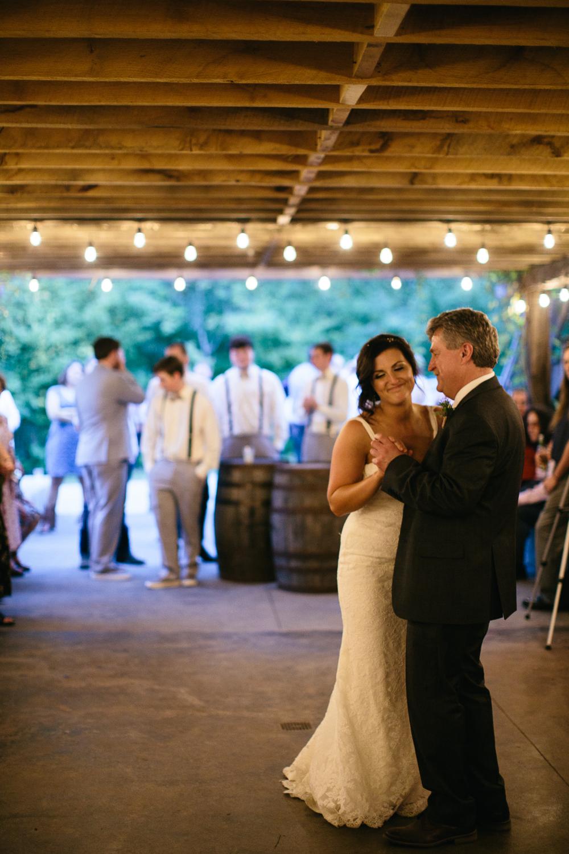 jamie+trey_wrens nest film wedding photographers natural light ©2016abigailbobophotography-44.jpg