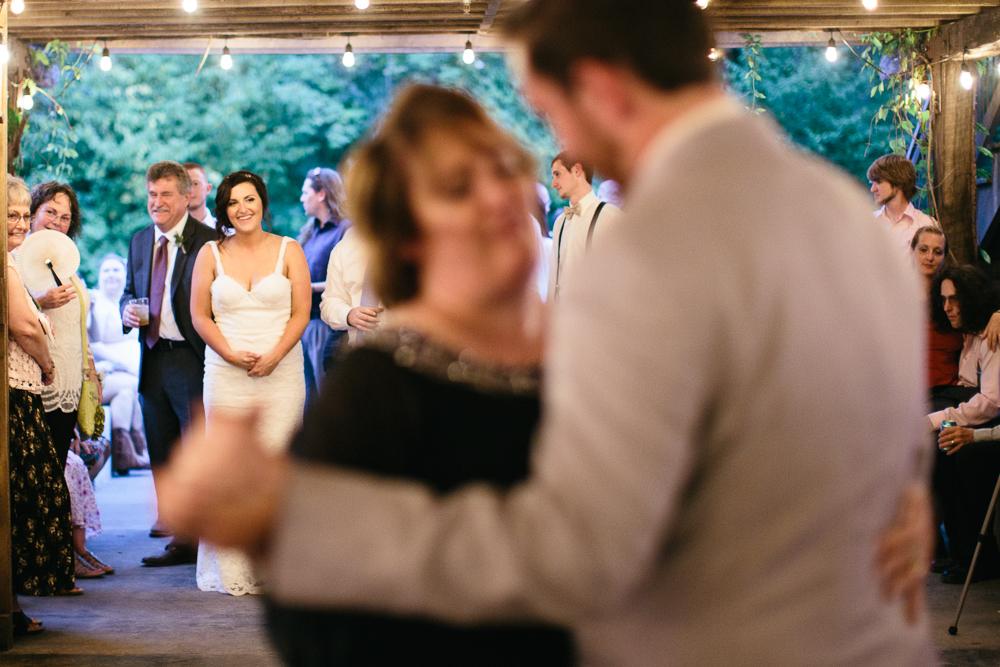 jamie+trey_wrens nest film wedding photographers natural light ©2016abigailbobophotography-47.jpg