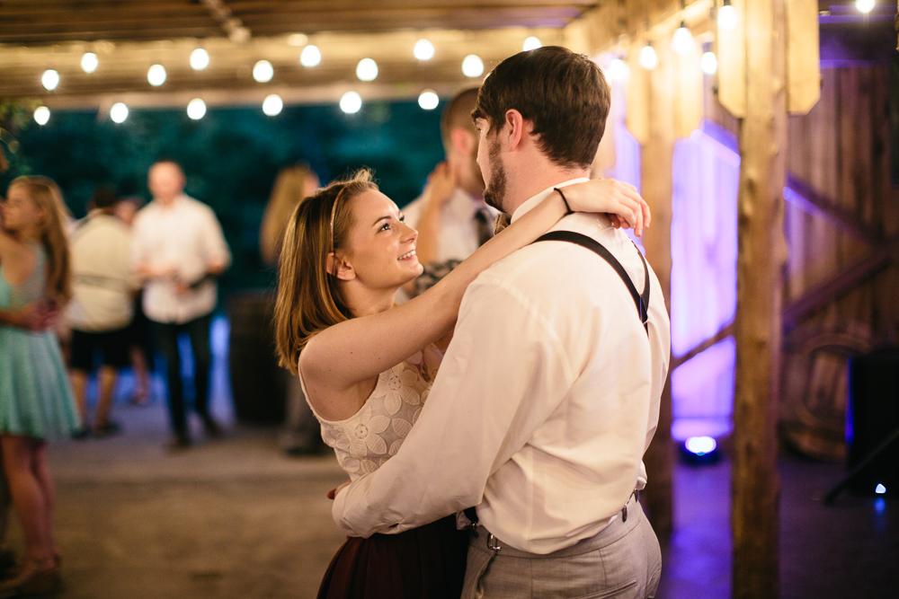 jamie+trey_wrens nest film wedding photographers natural light ©2016abigailbobophotography-50.jpg
