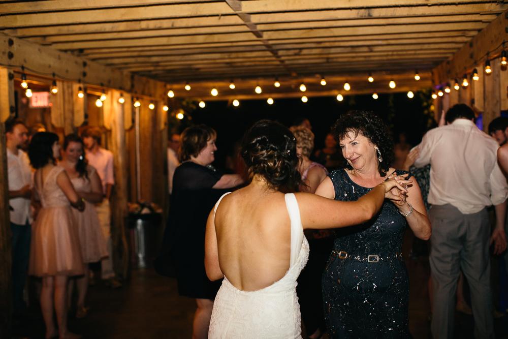 jamie+trey_wrens nest film wedding photographers natural light ©2016abigailbobophotography-57.jpg