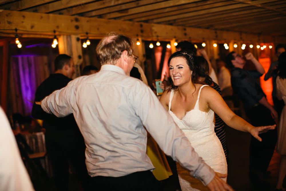 jamie+trey_wrens nest film wedding photographers natural light ©2016abigailbobophotography-59.jpg