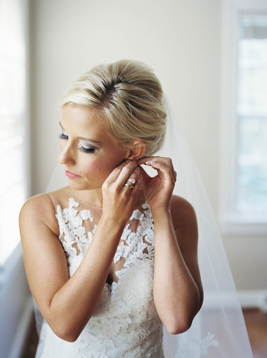 musicians hall of fame wedding photographers film documentary ©2016abigailbobophotography-5.jpg