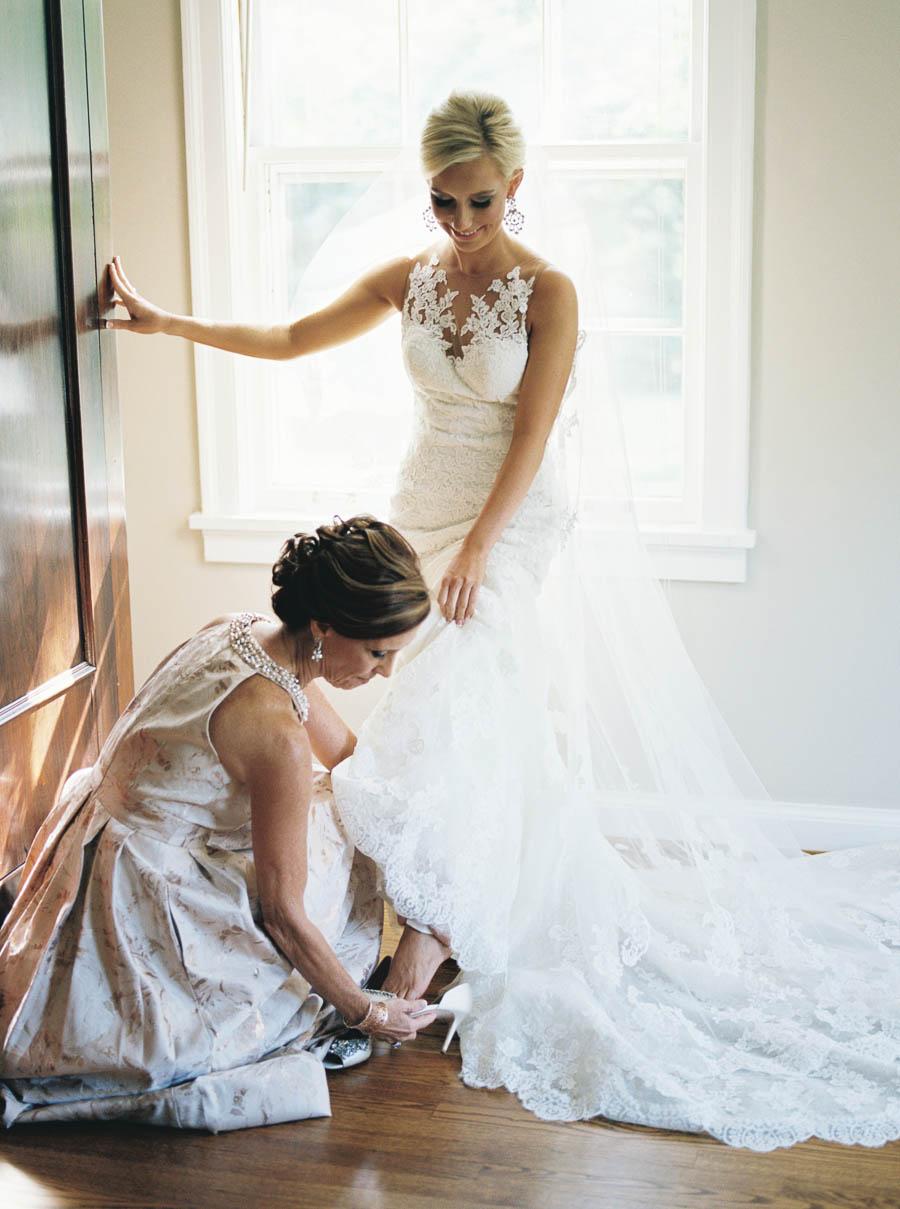 musicians hall of fame wedding photographers film documentary ©2016abigailbobophotography-7.jpg