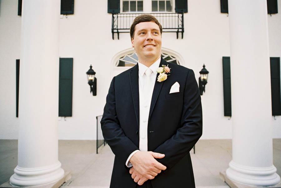 musicians hall of fame wedding photographers film documentary ©2016abigailbobophotography-11.jpg