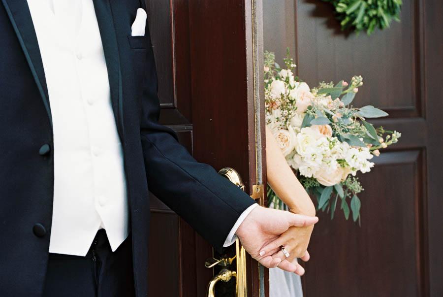 musicians hall of fame wedding photographers film documentary ©2016abigailbobophotography-13.jpg