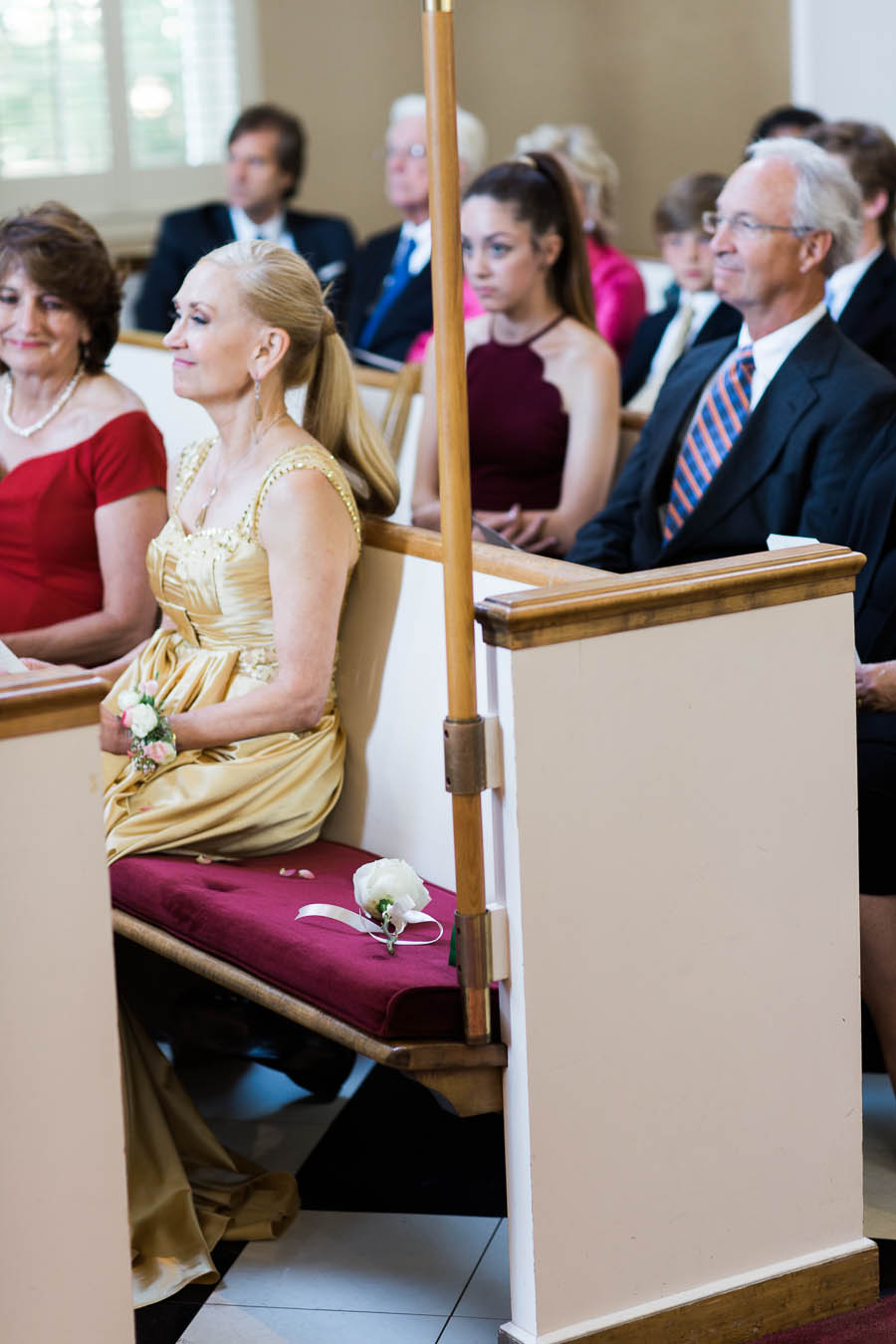 musicians hall of fame wedding photographers film documentary ©2016abigailbobophotography-19.jpg