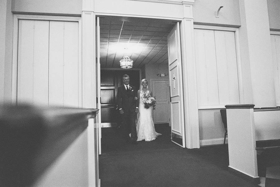 musicians hall of fame wedding photographers film documentary ©2016abigailbobophotography-22.jpg