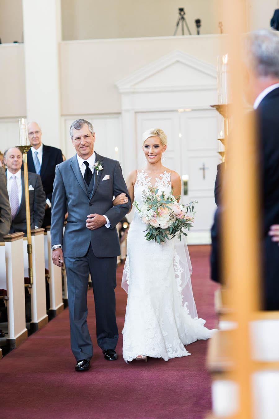 musicians hall of fame wedding photographers film documentary ©2016abigailbobophotography-24.jpg