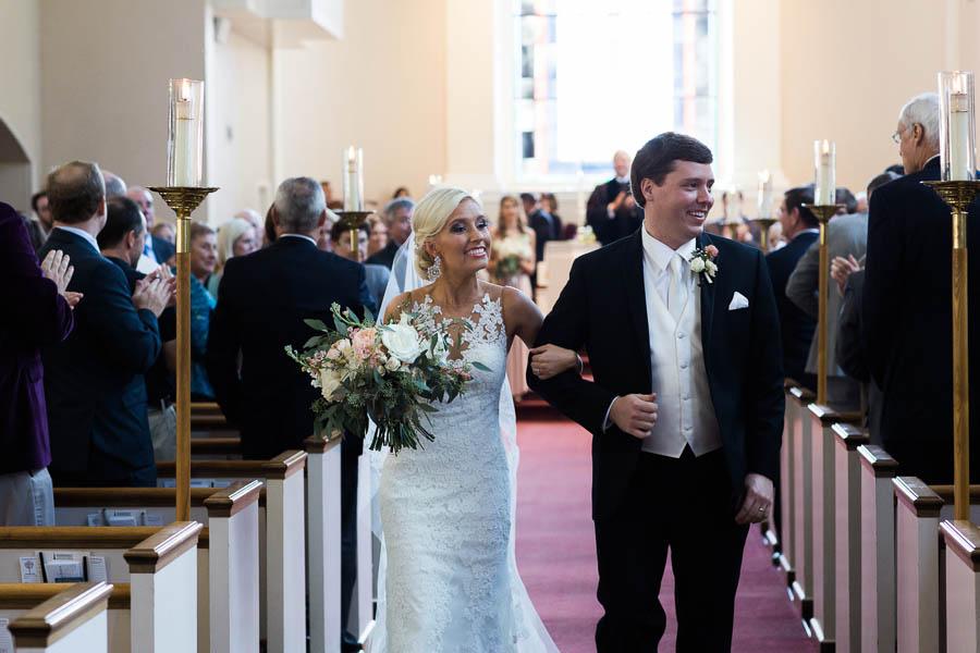 musicians hall of fame wedding photographers film documentary ©2016abigailbobophotography-27.jpg