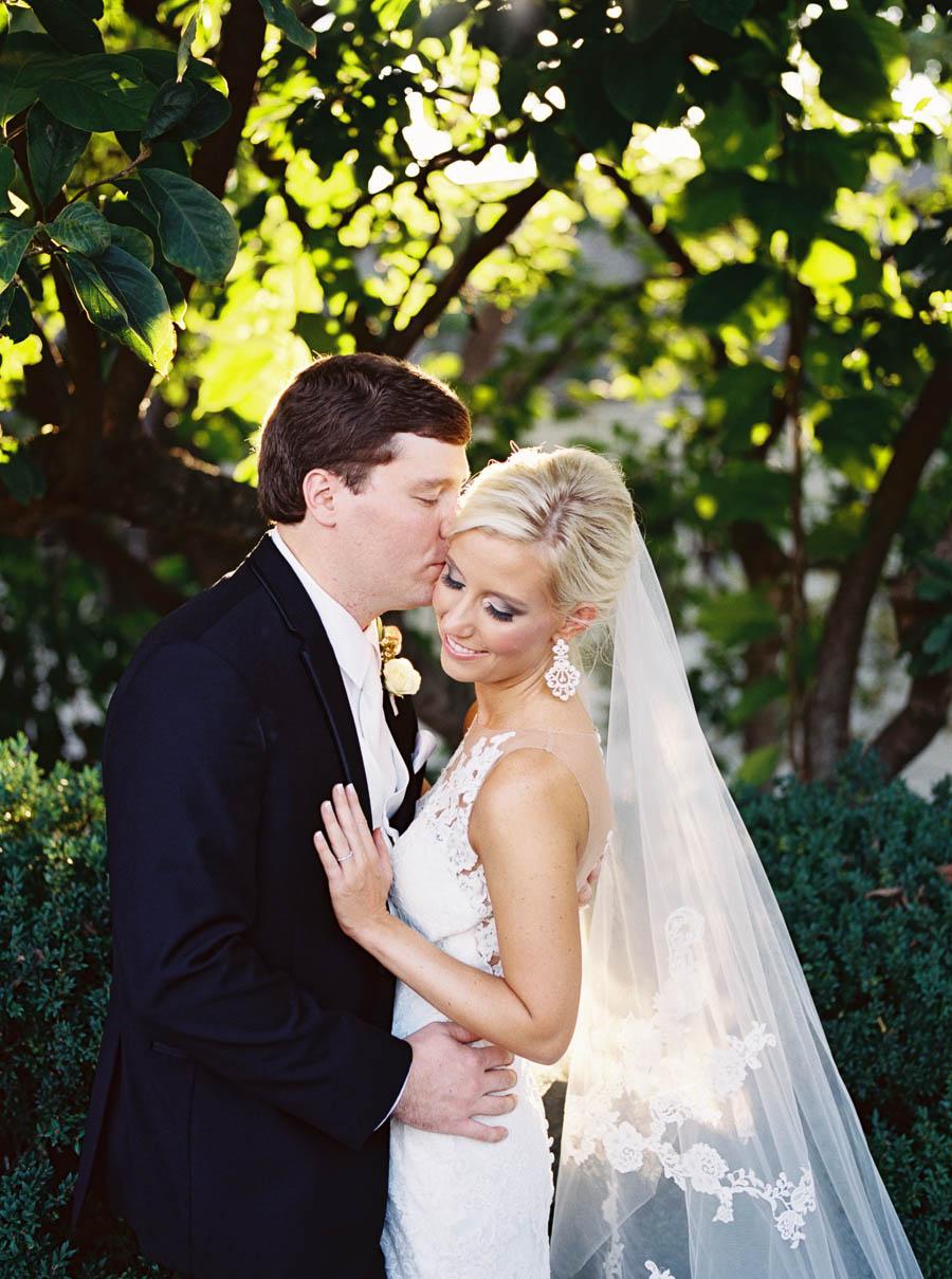 musicians hall of fame wedding photographers film documentary ©2016abigailbobophotography-30.jpg