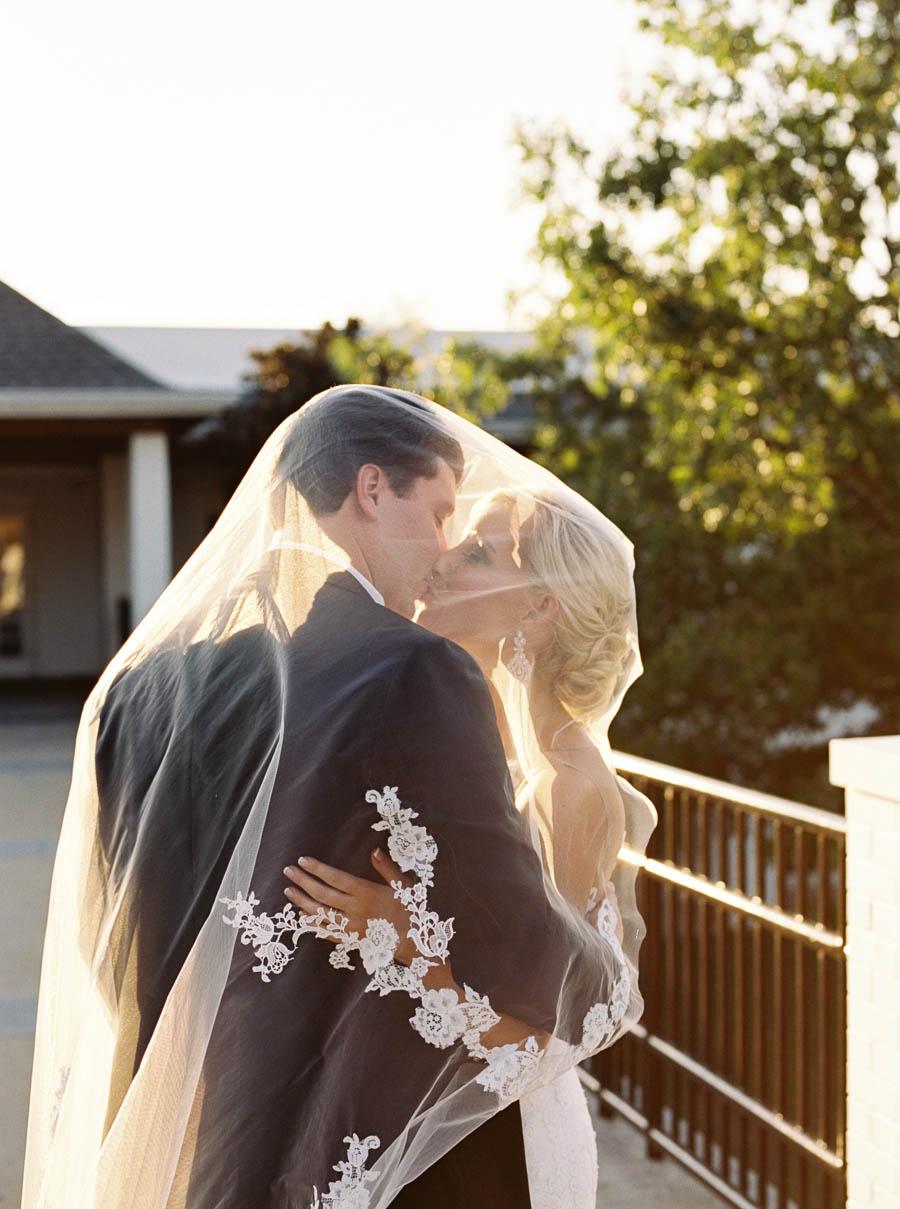 musicians hall of fame wedding photographers film documentary ©2016abigailbobophotography-32.jpg