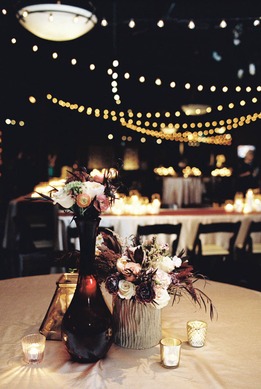 musicians hall of fame wedding photographers film documentary ©2016abigailbobophotography-33.jpg