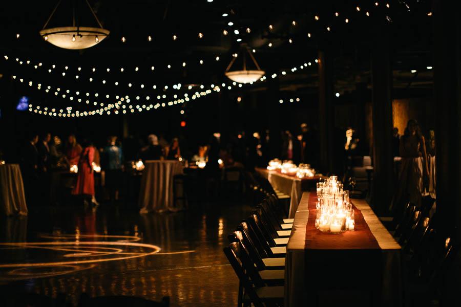 musicians hall of fame wedding photographers film documentary ©2016abigailbobophotography-36.jpg