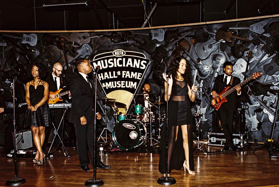 musicians hall of fame wedding photographers film documentary ©2016abigailbobophotography-37.jpg