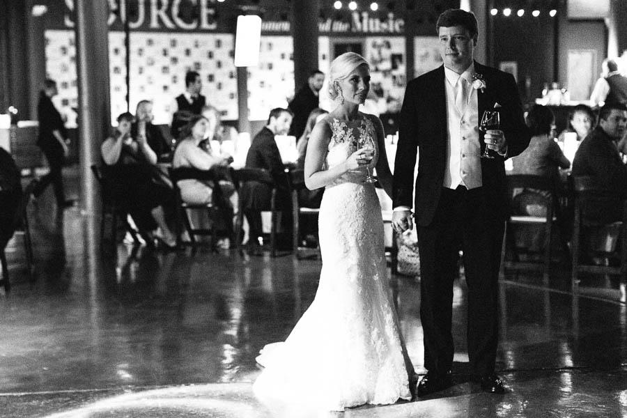musicians hall of fame wedding photographers film documentary ©2016abigailbobophotography-38.jpg