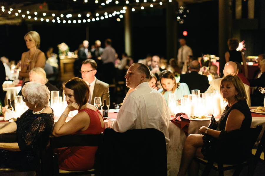 musicians hall of fame wedding photographers film documentary ©2016abigailbobophotography-40.jpg
