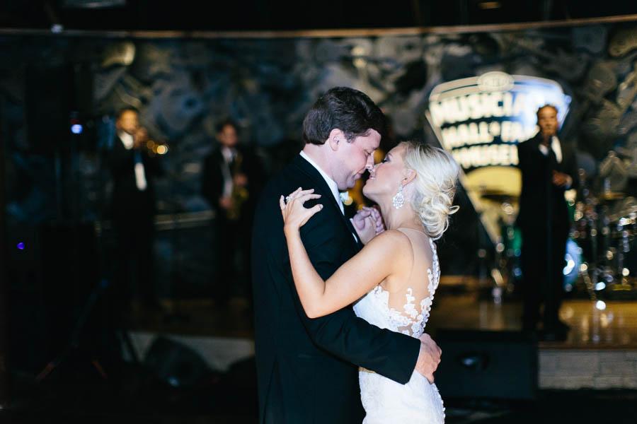 musicians hall of fame wedding photographers film documentary ©2016abigailbobophotography-43.jpg