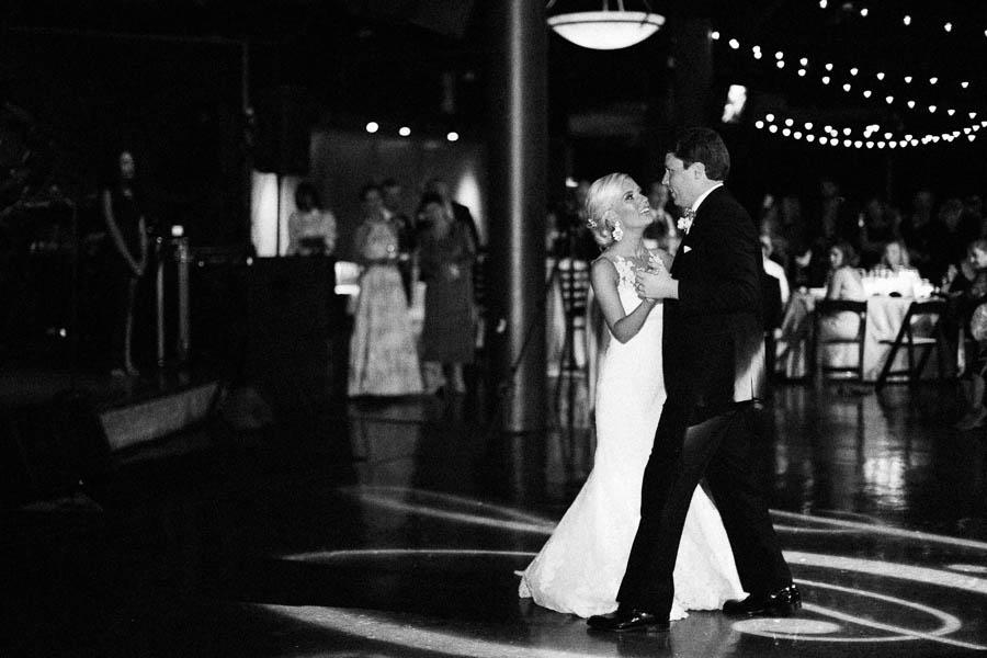musicians hall of fame wedding photographers film documentary ©2016abigailbobophotography-45.jpg