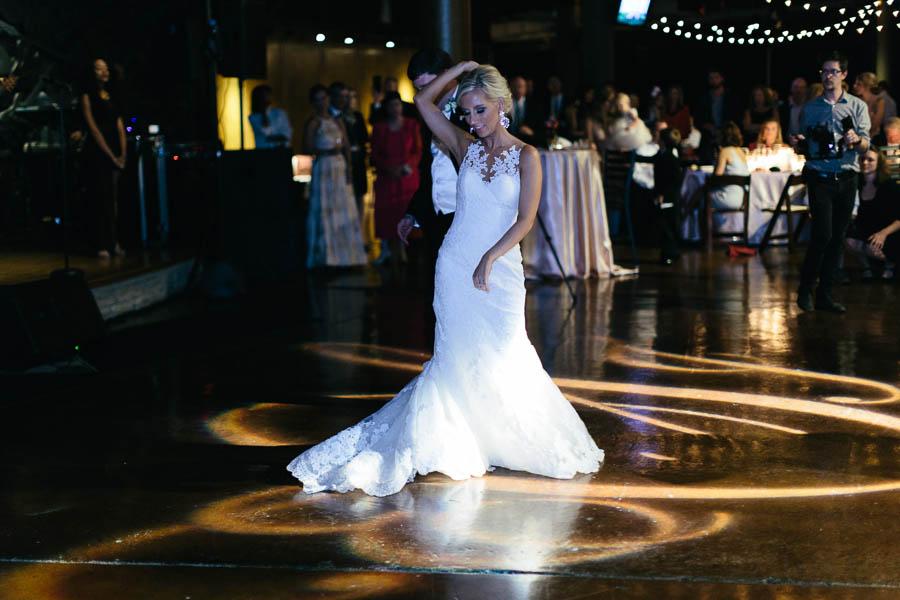 musicians hall of fame wedding photographers film documentary ©2016abigailbobophotography-44.jpg