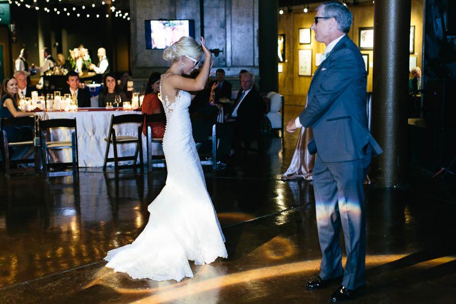 musicians hall of fame wedding photographers film documentary ©2016abigailbobophotography-46.jpg
