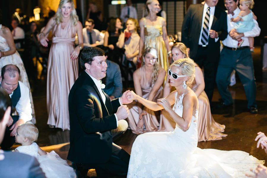 musicians hall of fame wedding photographers film documentary ©2016abigailbobophotography-47.jpg