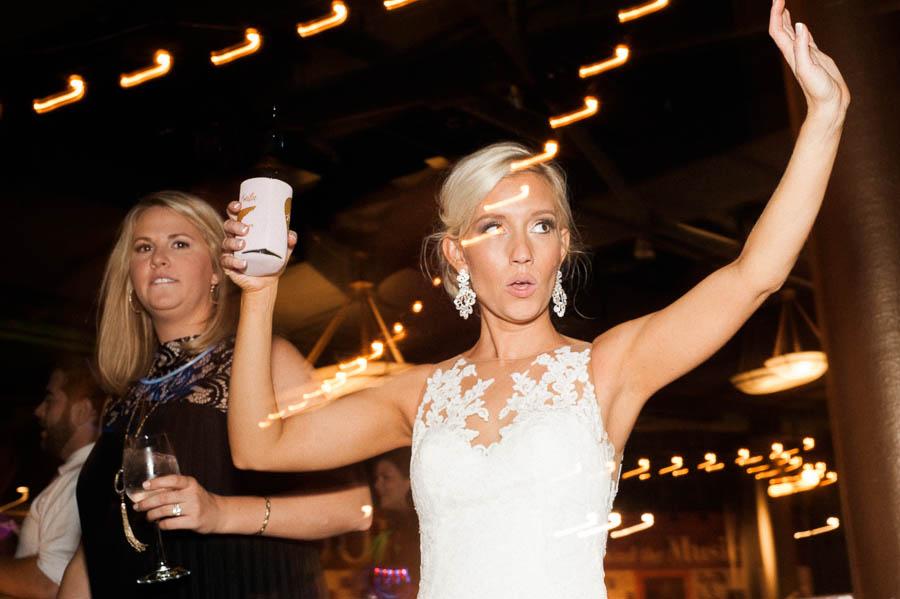 musicians hall of fame wedding photographers film documentary ©2016abigailbobophotography-49.jpg