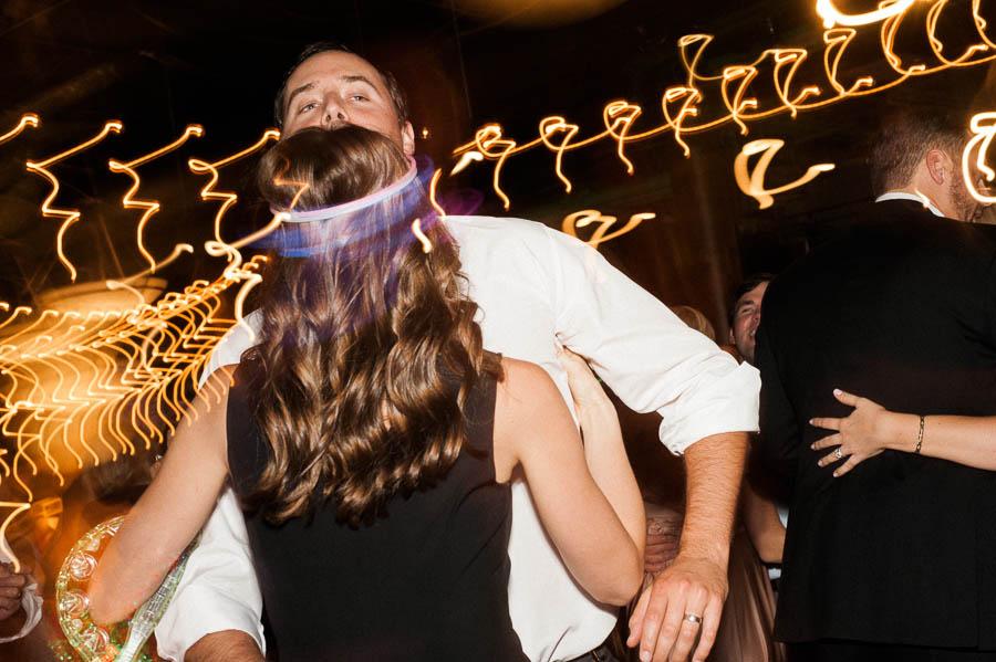 musicians hall of fame wedding photographers film documentary ©2016abigailbobophotography-51.jpg
